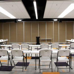 Cnu Event Center.int.2
