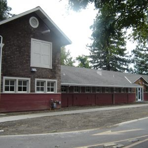 Hog Barn Relocated2